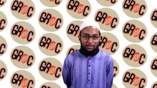 Ep 1 | Arif Shahariar | GRE 332 | GREC Banani | Exam Experience