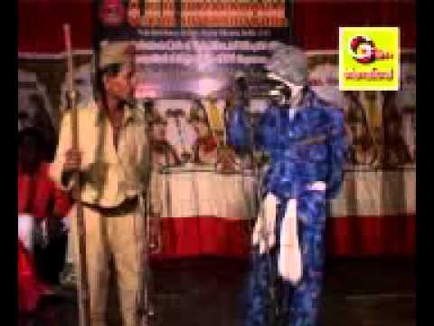 Xxx Mp4 Bhojpuri Comedy Mp4 3gp Sex