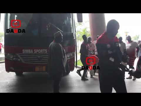 Xxx Mp4 SIMBA SC Vs FC LEOPARDS MNYAMA ASHUSHA KIKOSI KIZIMA TAIFA 3gp Sex