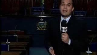 Ricardo Barbosa na Globo.flv