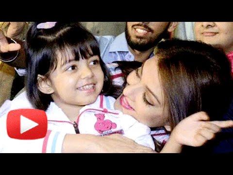 Xxx Mp4 Baby Aaradhya Helps Aishwarya Rai Choose Her Cannes 2016 Dress 3gp Sex