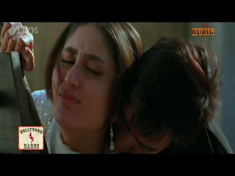 Xxx Mp4 Watch Scene From Movie Omkara 3gp Sex