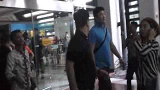 [020916] IKON In Jakarta