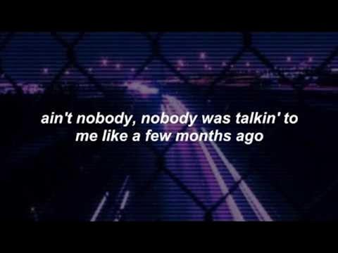 Xxx Mp4 Beamer Boy Lil Peep Lyrics 3gp Sex