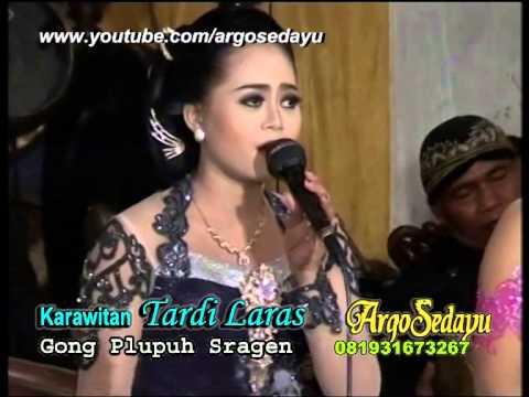 Download Lagu Suara Emas Rini Tardi Laras Sragen Joss, Tembang Kangen MP3