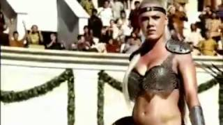 Pepsi Commercial - We Will Rock You (Britney Spears, Pink, Beyonce) - HQ Full Version.mp4
