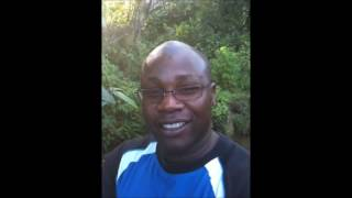Plum Tree, St. James, Jamaica Livity 5R