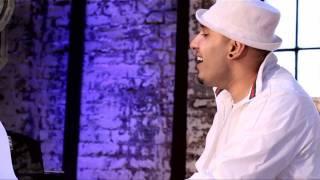JORDI DJ Rags feat Bee2, Taj-E & Ishmeet (Official Video)