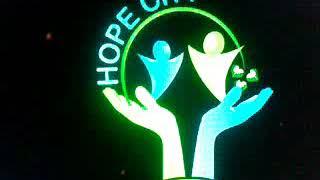 Hopecity HD SD     on   AL Yah 1  52.5° East