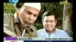 bangla natok Debdash Hote Chai part 1