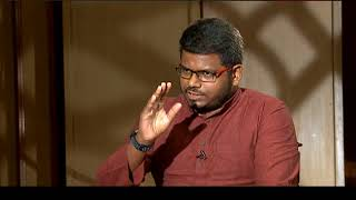 Exclusion is not discrimination — Sabarimala Temple Case | Legally Speaking with Tarun Nangia