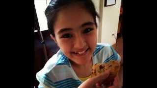 Cassy Legaspi