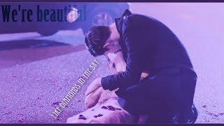 [MV] Мой удивительный парень | My Amazing Boyfriend | 我的奇妙男友