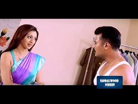 Xxx Mp4 Gayatri Jayaram Scene Swamy Kannada 3gp Sex