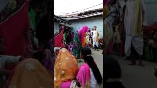 lndian cultural