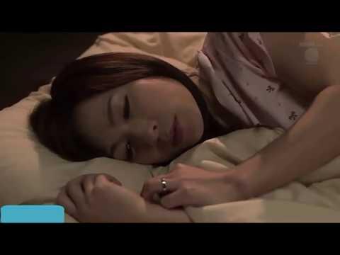 Xxx Mp4 Japan HD Videos Neighbour 3gp Sex
