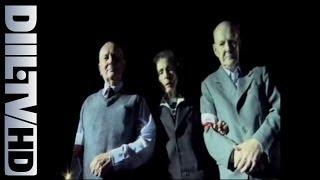 Hemp Gru - 63 Dni Chwały feat. Juras (prod. Fuso) (Official Video) [DIIL.TV]
