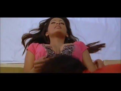 Xxx Mp4 Geeta Basra Emraan Hashmi 3gp Sex