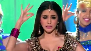 Anushka Sharma Performance | Kajra Re in Star Guild Award