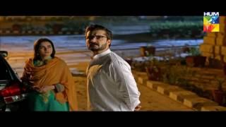 Mann Mayal Drama (2016) - Full OST by Qurat ul Ain Baloch (QB)