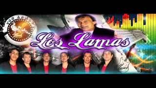 Los Lamas- Enganchados