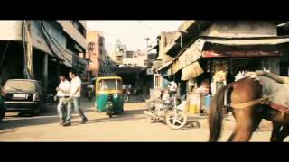 Delhi in a Day - Official Movie Trailer