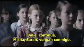 Sobreviviendo Con Lobos   Pelicula Completa Subtitulos Español