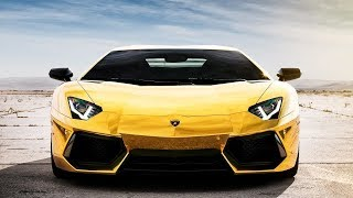 Car Audio 2018 🌟 Bass Boosted Trap Mix 2018 🌟 Electro & House Music Mix 2018
