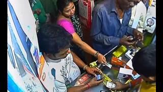 mobile chor amit mobile store kasturba nagar