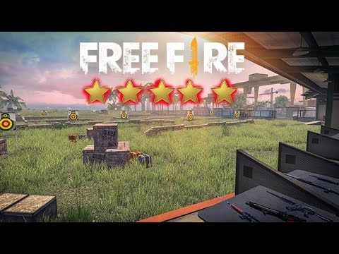 Xxx Mp4 🔴Free Fire Live BEST GAME EVER MUST GIVE 5 STAR RATING 3gp Sex