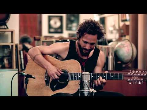 Download Lagu OCEAN - John Butler - 2012 Studio Version MP3