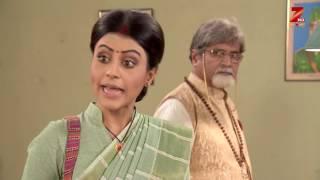Aamar Durga - Episode 444 - June 16, 2017 - Best Scene