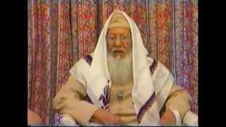 لقاء ومقابلة مع سماحة الشيخ أبي الحسن الندوي في الأردن
