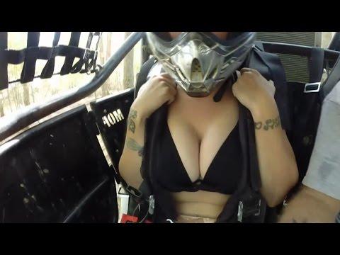Xxx Mp4 SxS Racing 3gp Sex