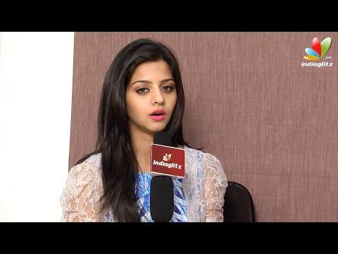 Xxx Mp4 Vedhika Reveals The Unknown Side Of Siddharth And Prithviraj Kaaviya Thalaivan Interview 3gp Sex
