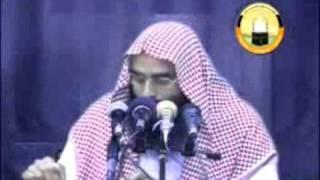 Advice to Tablighi jamaat Bangla 13/20 By Sheikh Motiur Rahman Madani