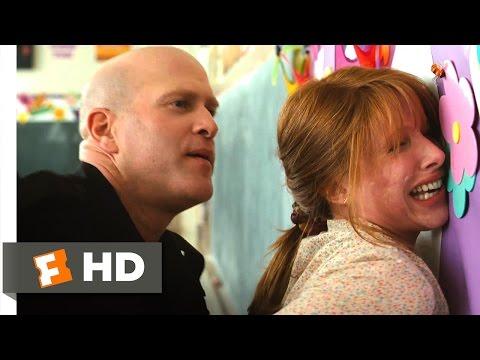 Bad Teacher (2011) - Check My Urine! Scene (10/10)   Movieclips
