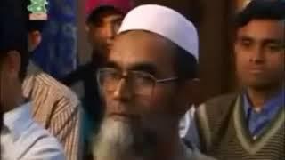 নফস, রুহ, ক্বলব | অধ্যাপক গোলাম আযম | বিষয়ভিত্তিক আলোচনা
