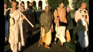 We are Preaching Bhagavad-gita as it is, That is the Difference - Prabhupada 0606