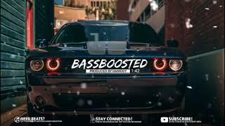 اقوى دقة سستم لعام 2018 Bass boosted