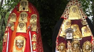 Devta Shalu Maharaj by Manish Kapta & Chiraag Jyoti Majta
