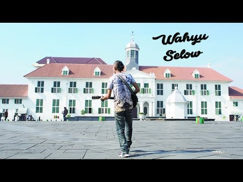 Download Wahyu - Selow (Official Music Video)