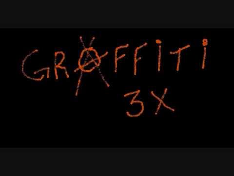 Xxx Mp4 Graffiti 3x El Vaquero 3gp Sex