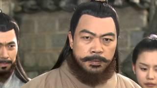 مسلسل امبراطور البحر مدبلج الحلقه 27