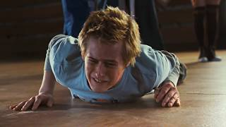 Ninja Kid (2013) - Film COMPLET en Français