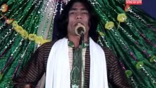 Premik Chara Premer manus By Shopno Music