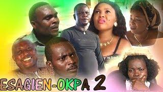 Esagien-Okpa [part 2] -