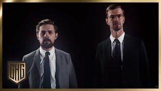 FART AGAINST TRUMP - Das große Finale | Circus HalliGalli | ProSieben