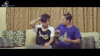 Dyam dyam|New nepali video by  bhimphedi guys