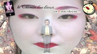 Hors-série :